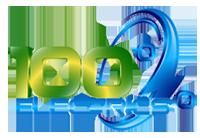 100percentelectrics.com.au